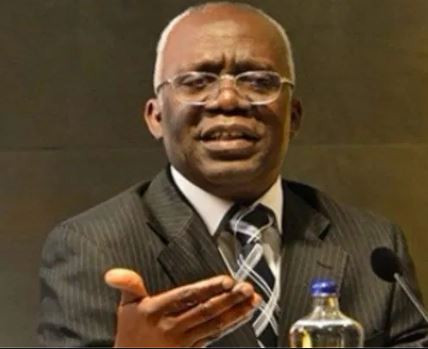 FG should give each of the 774 local government areas in Nigeria at least N1 billion from looted funds it recovered since 1999 - Femi Falana