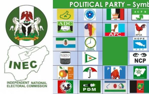 Bayelsa and Kogi Governorship candidates to be disqualified by INEC over age limit lindaikejisblog