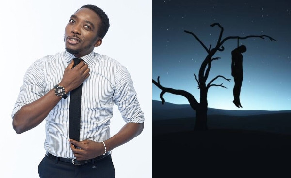 Bovi reacts after DM from depressed fan who said his jokes stopped her from committing suicide lindaikejisblog