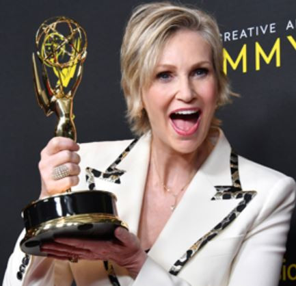 Game Of Thrones and Chernobyl shines at the 2019 Creative Arts Emmy Awards (Full List Of Winners)