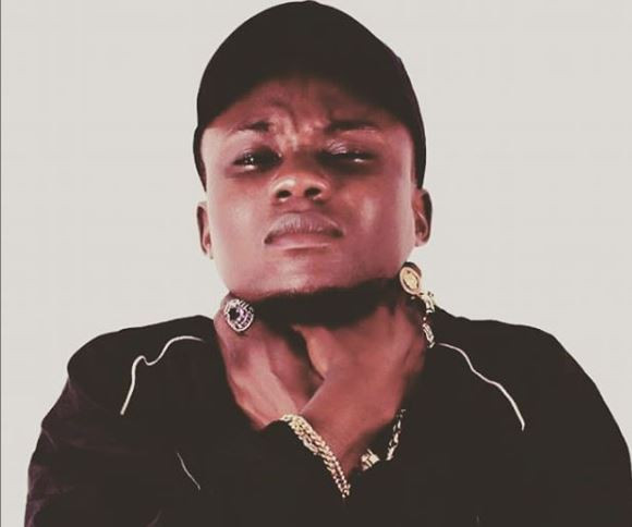 <p>Young Nigerian musician, Olanrewaju PelePele commits suicide one week aftertalking about his battle with depression online</p>
