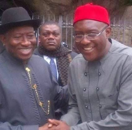 N400m fraud case: Court must invite ex-president, Goodluck Jonathan to give evidence  Olisa Metuh