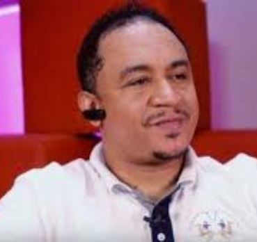 #BBNaija housemates are known to win the show without intellectual prowess  Daddy Freeze (Video)