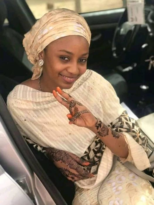 Newly married woman allegedly kidnapped on her way to Sokoto