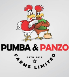 Pumba and Panzo Farms Limited