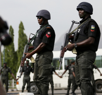 Police arrest cult leaderfor murder of final year student in Imo State
