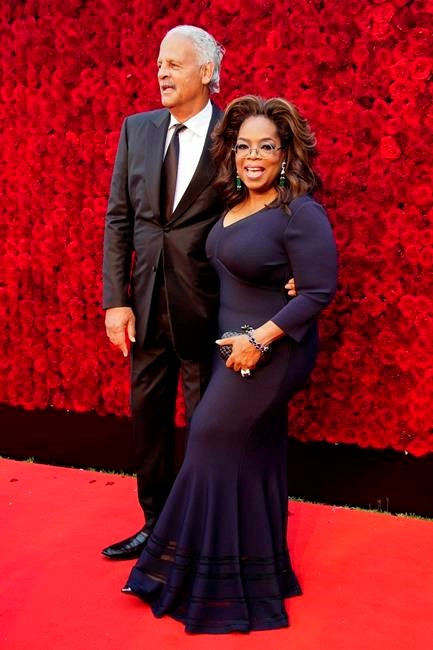 Inside Tyler Perry Studios' grand opening gala with Oprah, Spike Lee, Tiffany Haddish, Beyonc and more lindaikejisblog  3