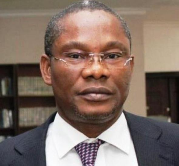 Court orders the interim forfeiture of Ex-NIMASA DG, Calistus Obis N37.5m and hotel
