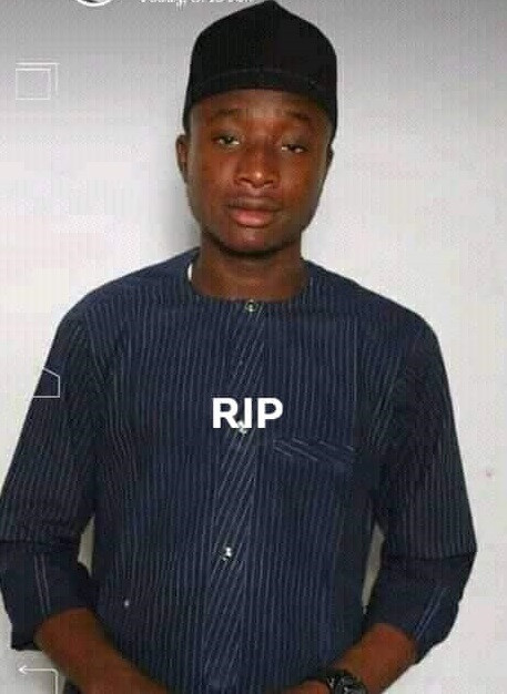 Robbery victim bleeds to death on hospital floor in Zamfara after staff refused to attend to him for 5 hours without police report and payment