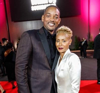 Official photos from Tyler Perry Studios' grand opening gala lindaikejisblog 5