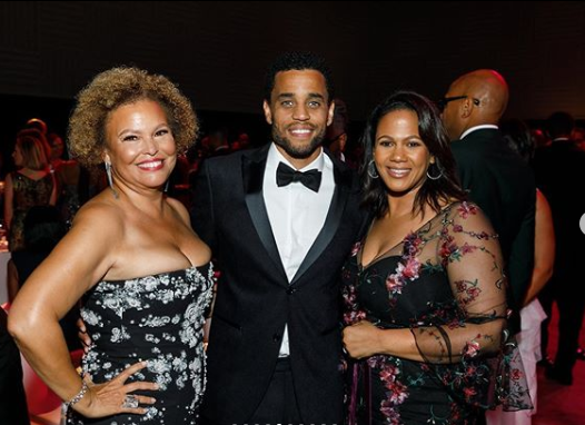 Official photos from Tyler Perry Studios' grand opening gala lindaikejisblog 21
