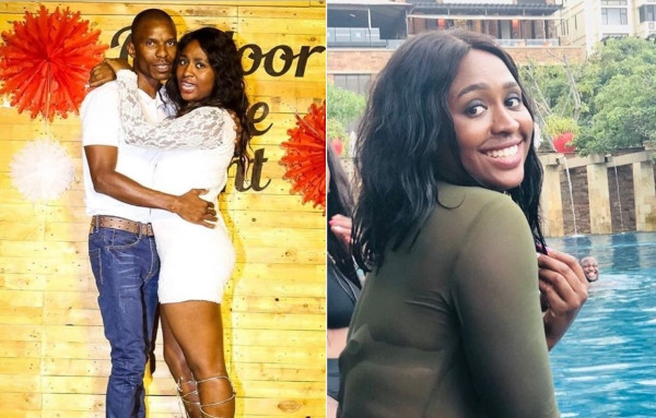 Policeman allegedly shoots his beautiful girlfriend dead before taking his own life  lindaikejisblog