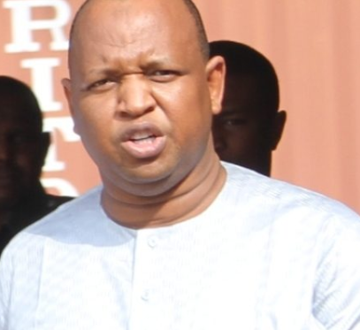 Court grants Atikus son-in-law medical leave abroad,case adjourned to November 11th