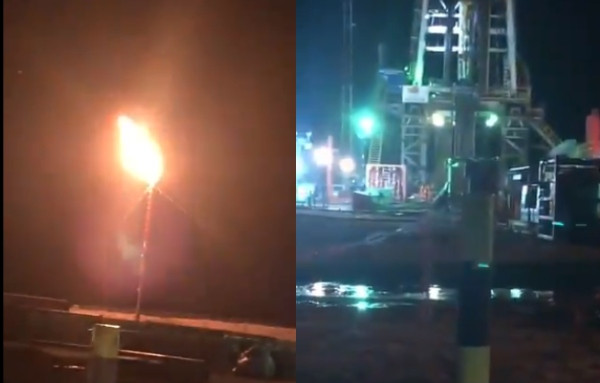 NNPC discovers crude oil in Bauchi State lindaikejisblog