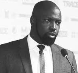 #IgboPresidency2023: I believe that the Igbos deserve a shot at the Presidency, its their turn - Audu Maikori