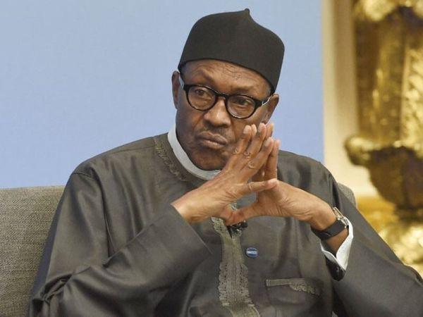 Buhari orders forensic audit of NDDC from 2001 to 2019 lindaikejisblog