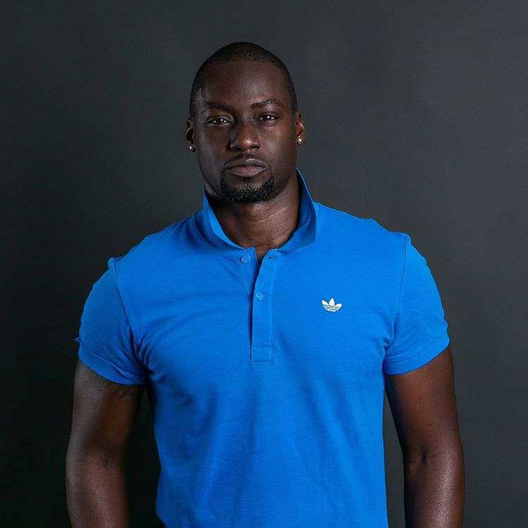 Chris Attoh loses father few months after losing his wife lindaikejisblog