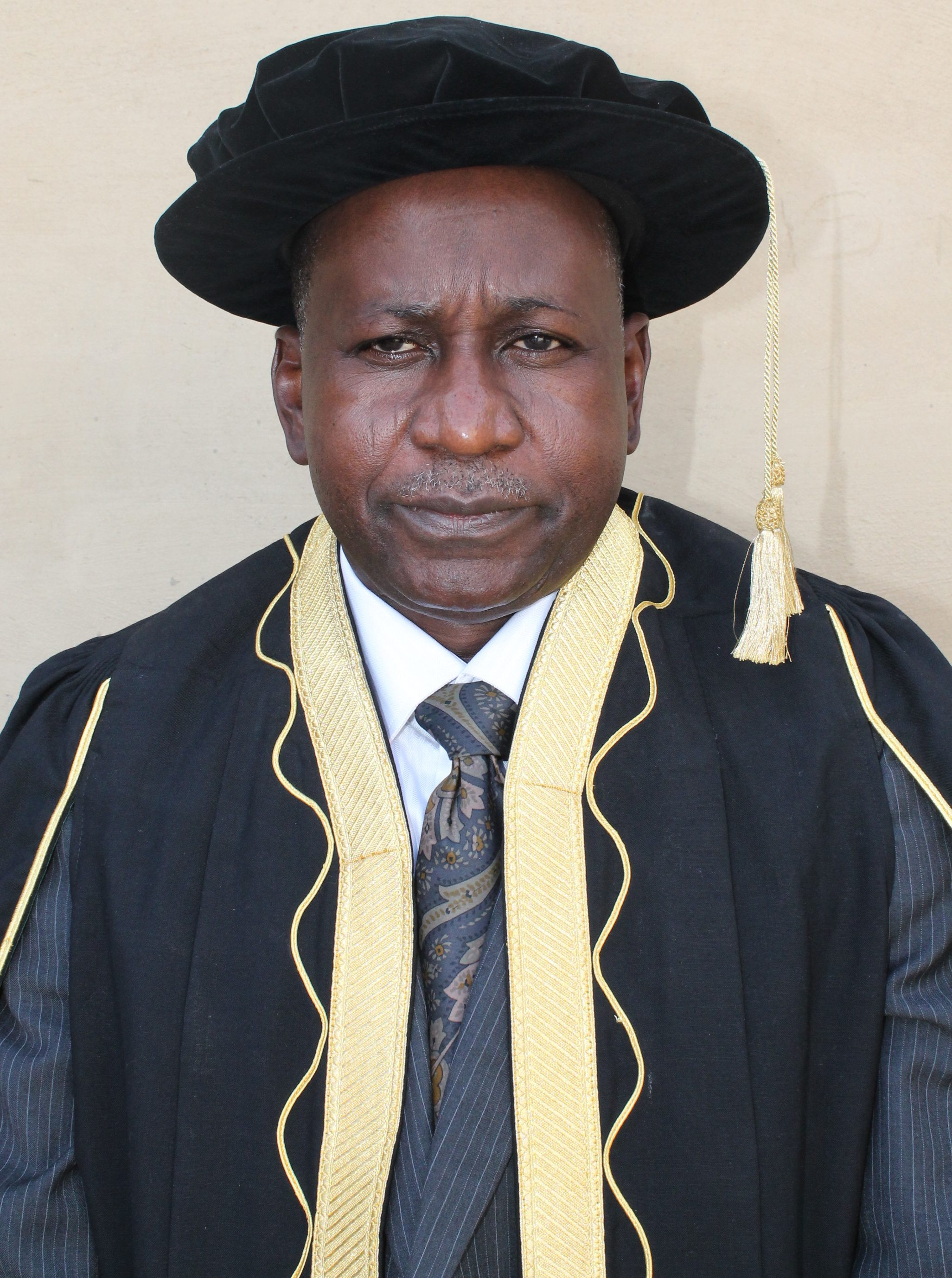 Parents aid sex-for-marks in universities  ABU VC, Professor Ibrahim Garba lindaikejisblog