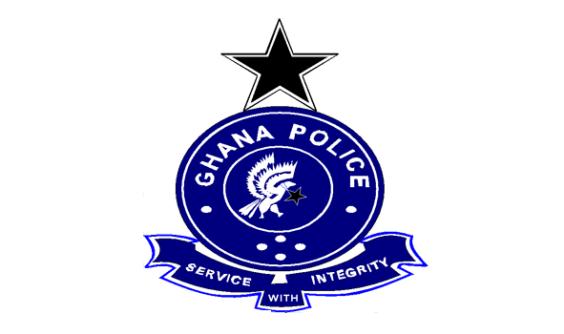 Police arrests 13 Nigerian sex workers lindaikejisblog
