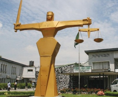 Lagos State re-arraigns two medical doctors over alleged attempted murder of a 17-year-old patient