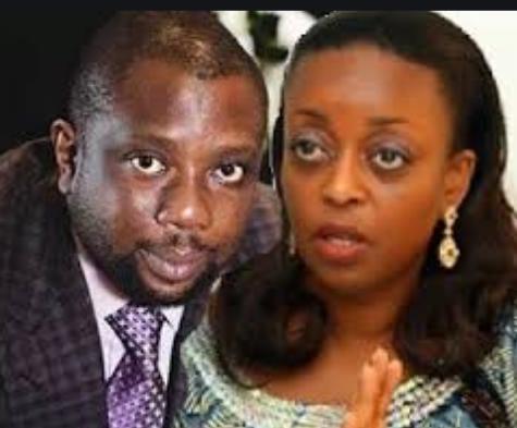 Lagos court orders temporary forfeiture threeproperties belonging to Kola Aluko worth N6.42billon