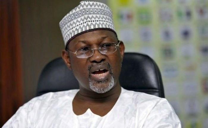 CIAs prediction on disintegration of Nigeria will come to pass if not taken seriously - Jega lindaikejisblog
