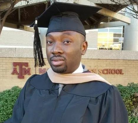 Atlanta-based Nigerian Fola Abegunde jailed for $15m cyber fraud