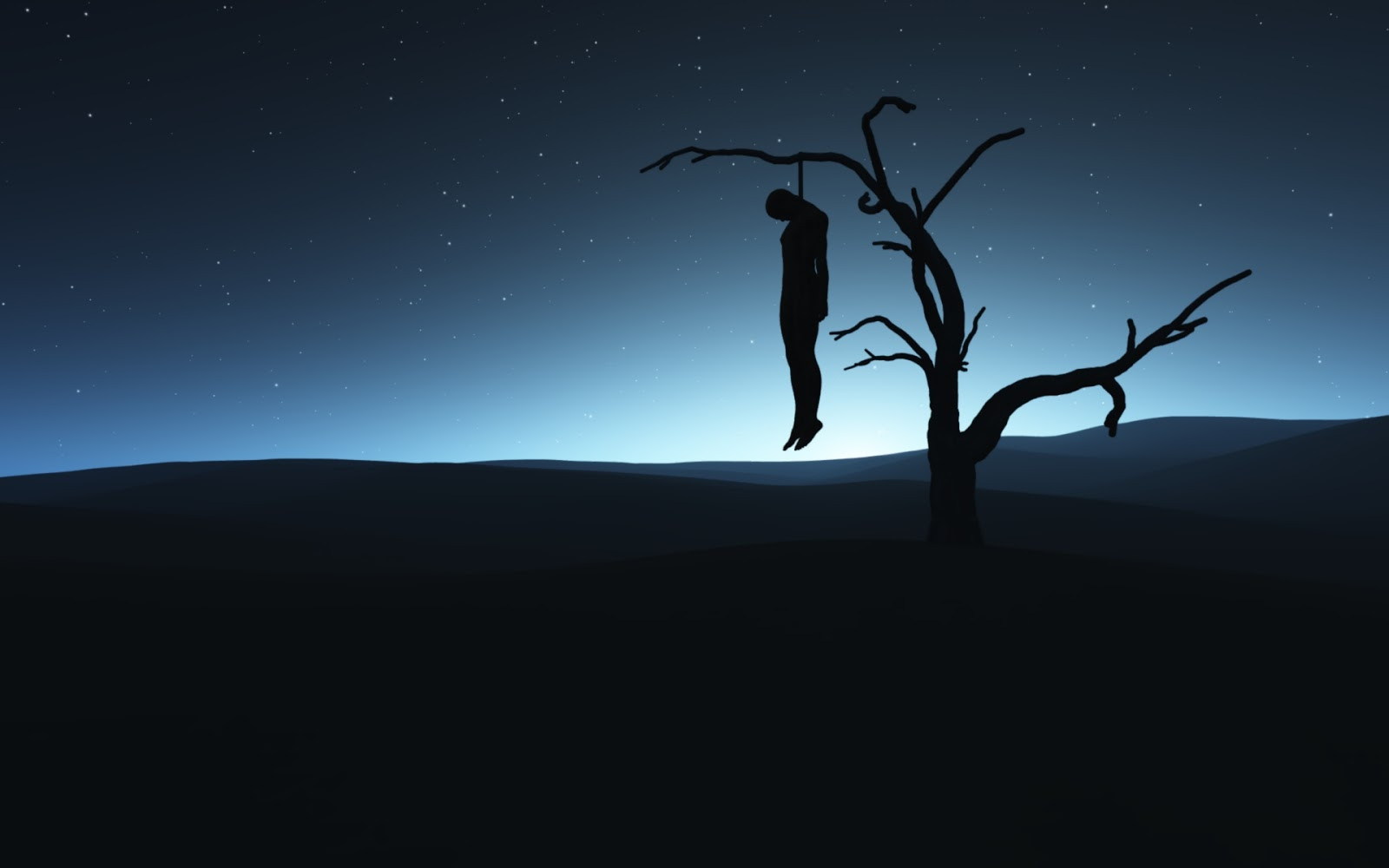 17-year-old boy commits suicide over alleged maltreatment in Ekiti