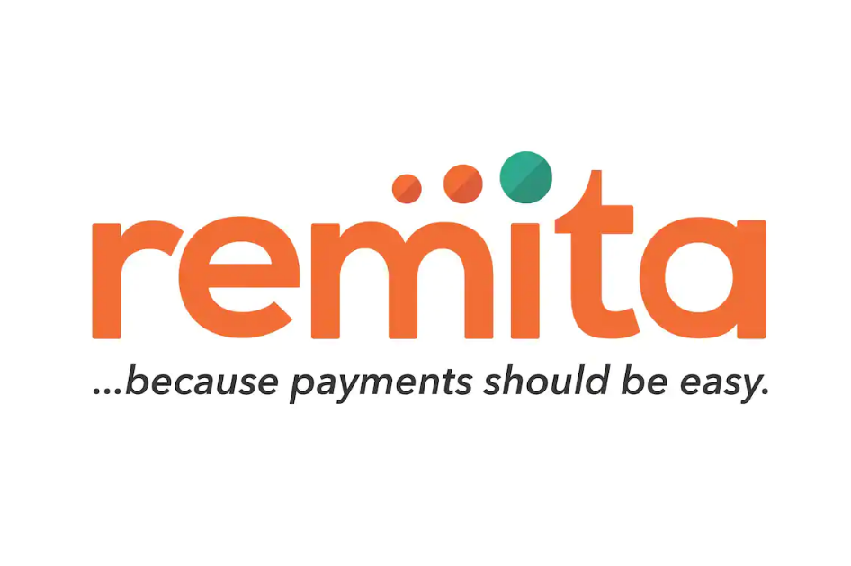 PayDay Loans: How Remita is stimulating consumer SME credit