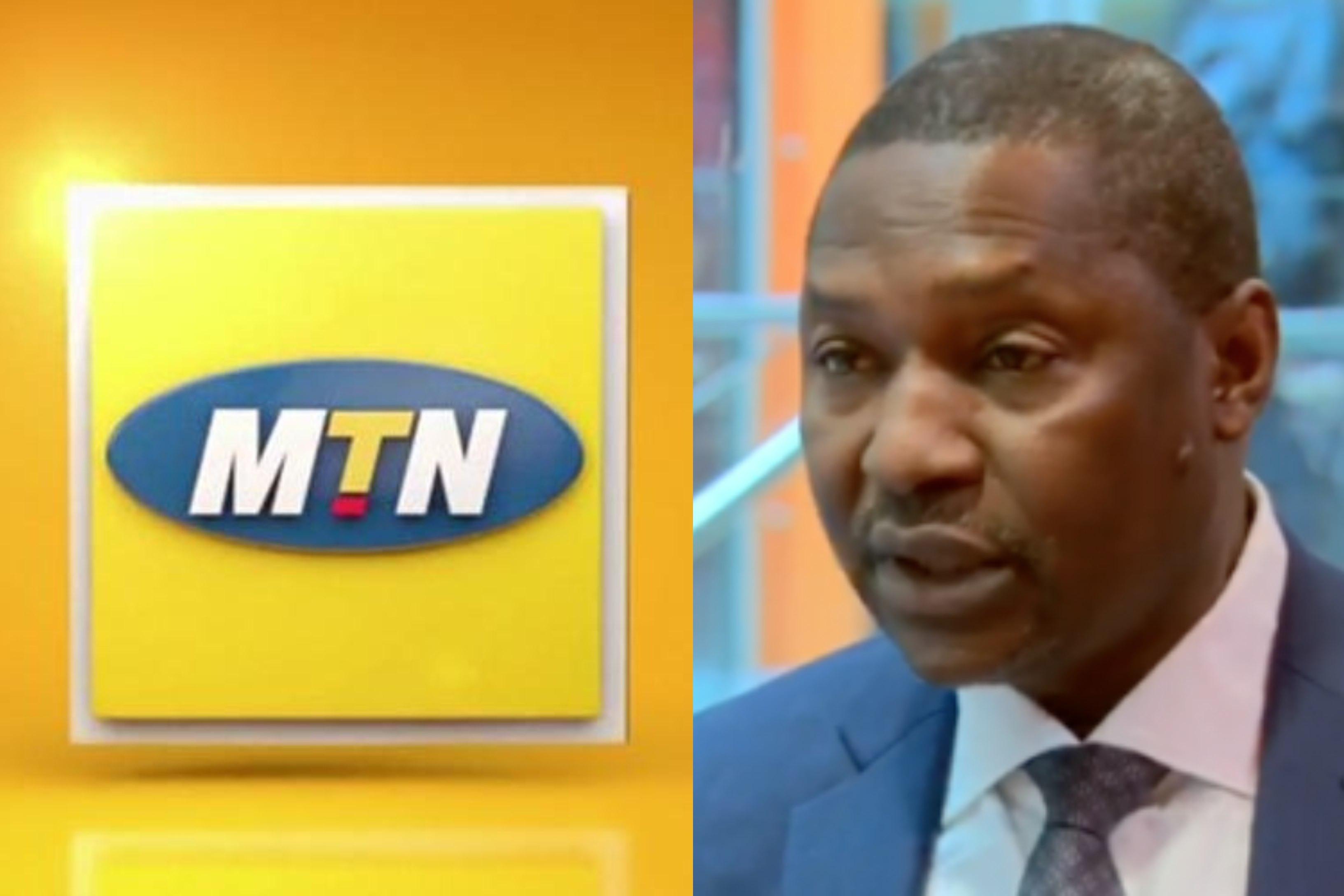 MTN files 9,100-page document to prove N3bn lawsuit against AGF Abubakar Malami lindaikejisblog