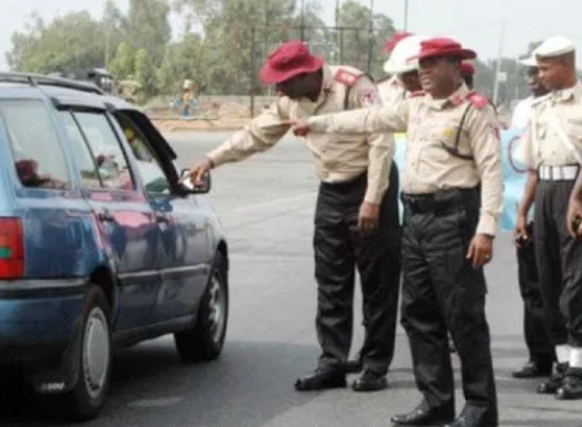Stop issuing drivers licence to drug addicts  NURTW tells FRSC