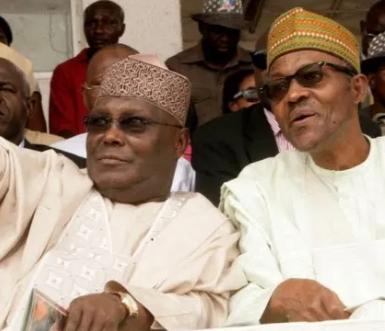 Buhari VSAtiku: Supreme court to deliver full verdict tomorrow