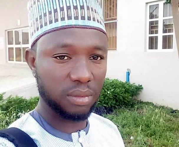 Kano court jails undergraduate for criticizing lawmaker on Facebook wowplus