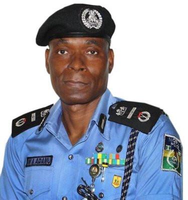 Police officers need reorientation IGP Adamu