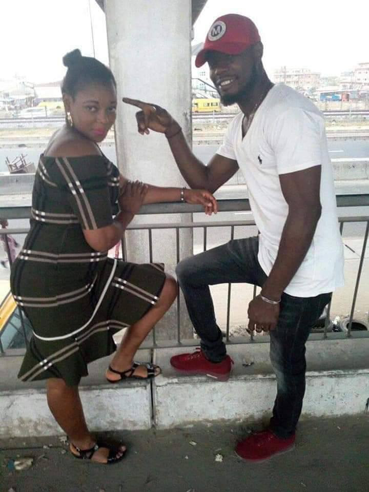 Lady stabs her fiance to death in Anambra lindaikejisblog 2