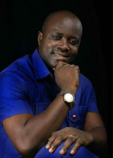 Ebonyi State House of Assembly calls for arrest of local government Chairman who slapped a lawmaker lindaikejisblog 1