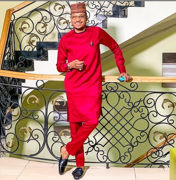 I am fine and all issues are being addressed at the appropriate level - Reps member and Quilox owner, Shina Peller speaks after arrest lindaikejisblog