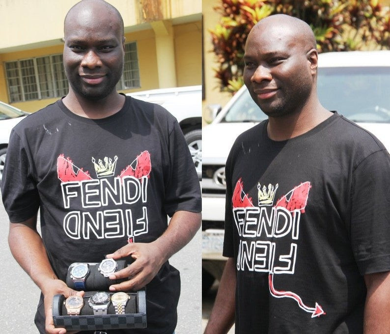 Alleged N33bn fraud: Mompha's trial resumes January 15th