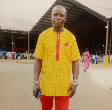 #JusticeForChima: Journalist shares mind gripping story of how Nigeria Police officers Beat mechanic to death after falsely accusing him, others of robbery in Rivers. (Must read) 1