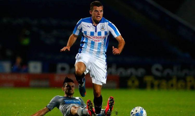 Footballer Jordan Sinnott on life support after 'being assaulted' hours before match