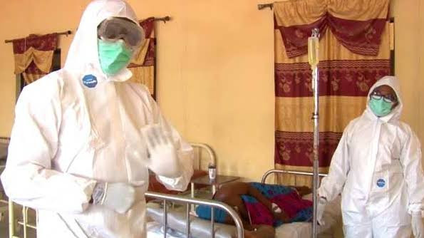 26-year-old woman dies of Lassa Fever in Ogun lindaikejisblog