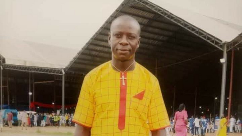 Police says they are embarrassed as new autopsy report counters its claim of Chima dying as a result of 'high sugar level' and not torture  lindaikejisblog