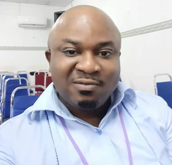 Nigerian man found dead in his apartment in Malaysia lindaikejisblog1