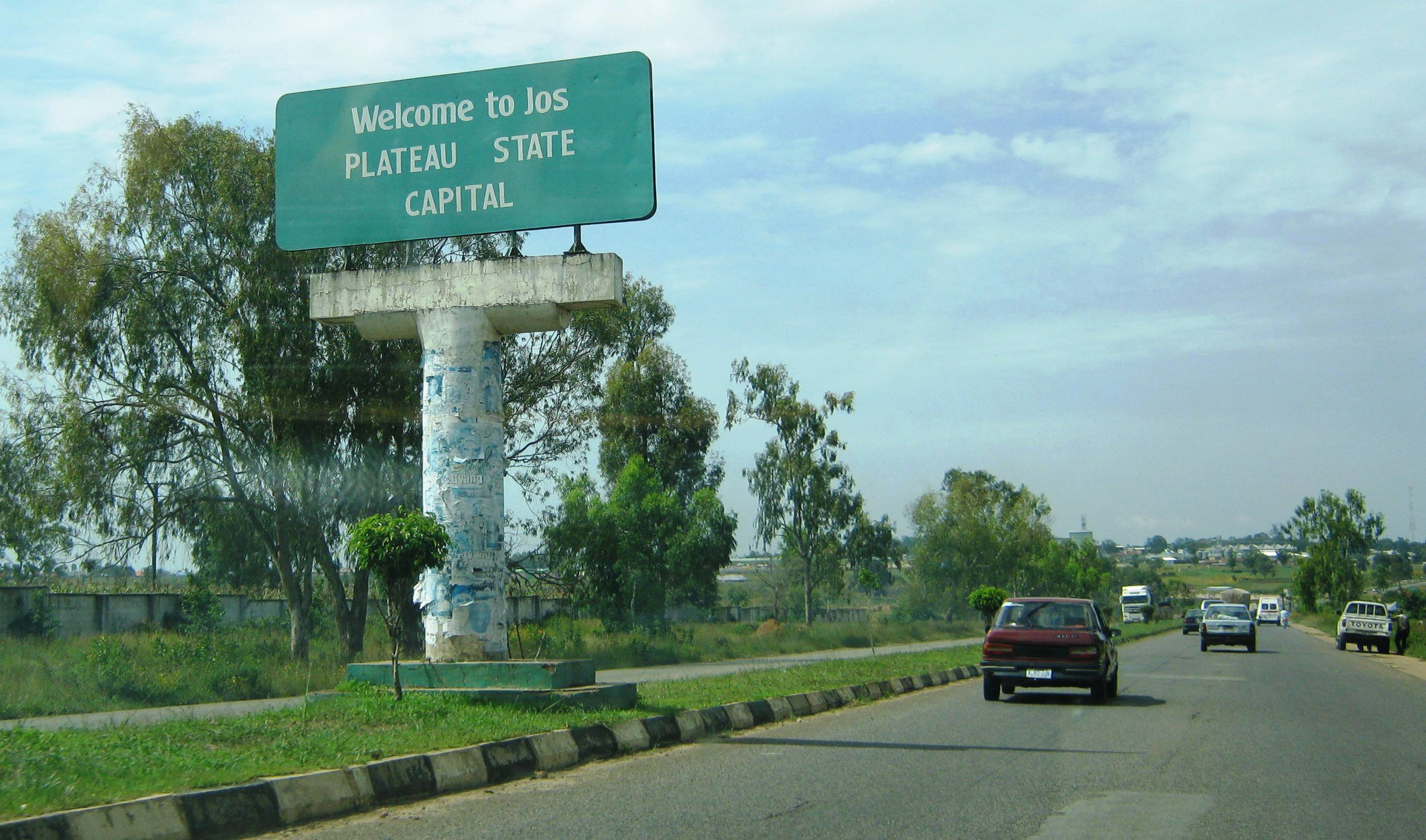 Plateau government shuts down primary and secondary schools, tertiary institutions lindaikejisblog