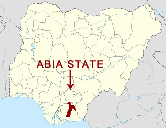 Abia bans burials and weddings with more than 30 guests in attendance lindaikejisblog
