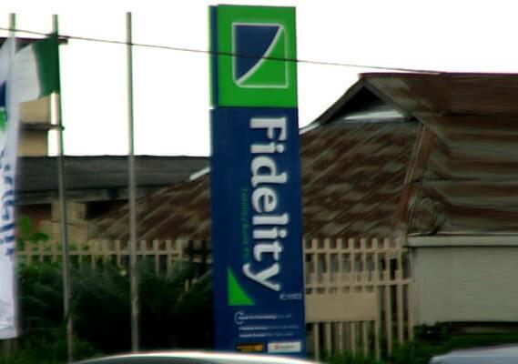 Fidelity Bank staff tests positive for coronavirus lindaikejisblog