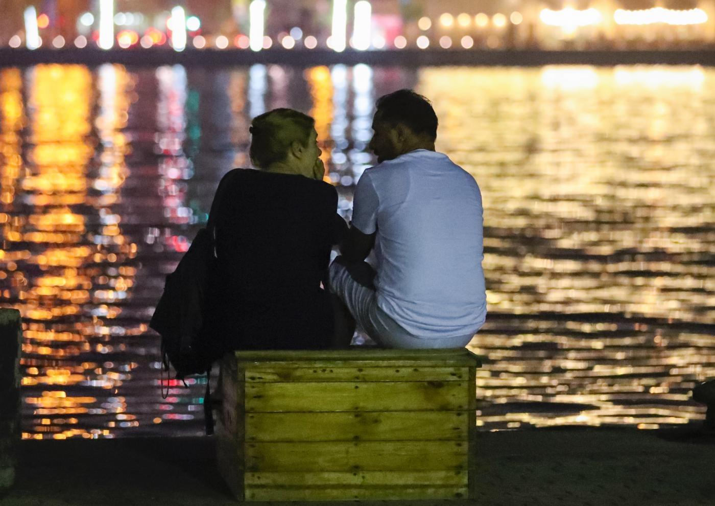 Dubai suspends marriage and divorce filings to curb spread of Coronavirus lindaikejisblog