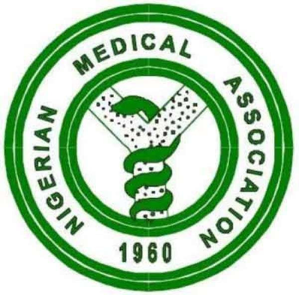 , It's not time to relax Coronavirus lockdown – NMA warns governors, All9ja, All9ja