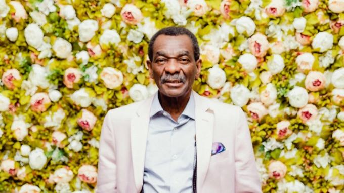 Another Nigerian doctor dies of Coronavirus in the UK lindaikejisblog