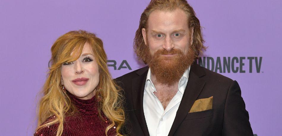 Game of Thrones star, Kristofer Hivju and wife recover from Coronavirus lindaikejisblog